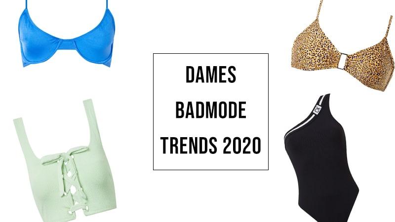 dames badmode trends 2020-min