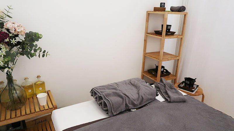 massage in amsterdam massagehuys