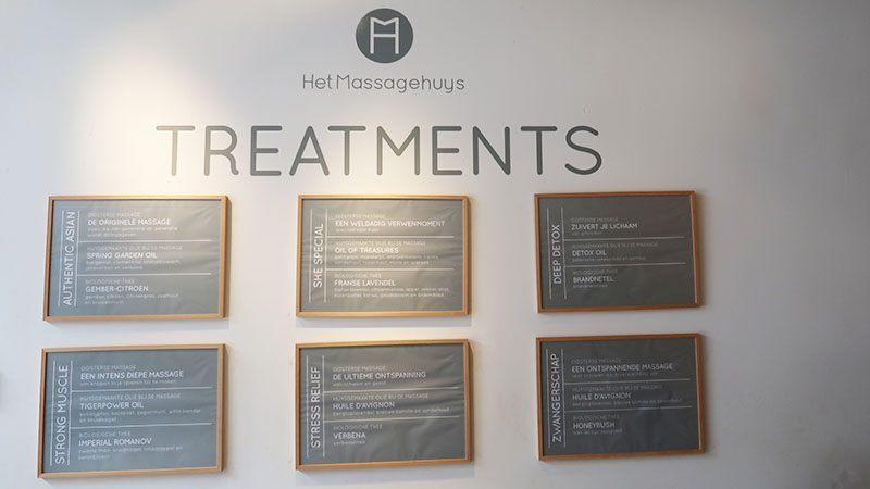 treatments massagehuys