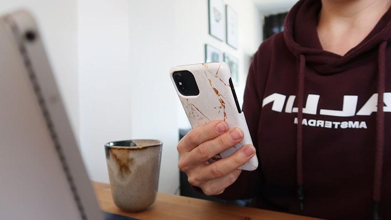 overstappen naar de iphone 11 voordelen en nadelen