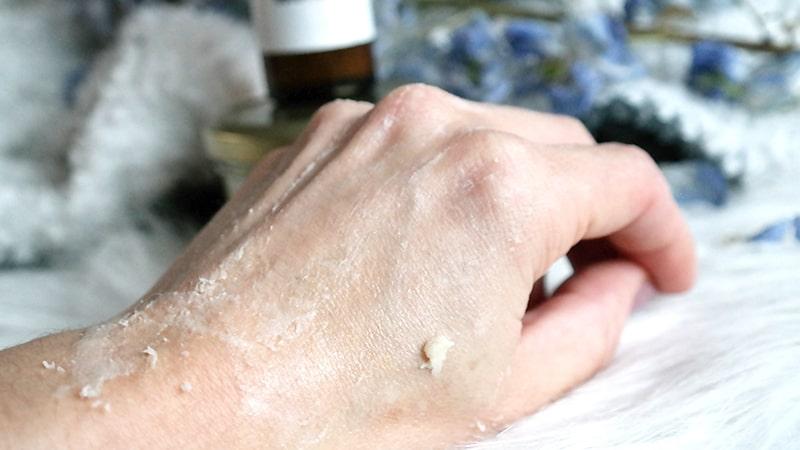 sheabutter huidverzorging