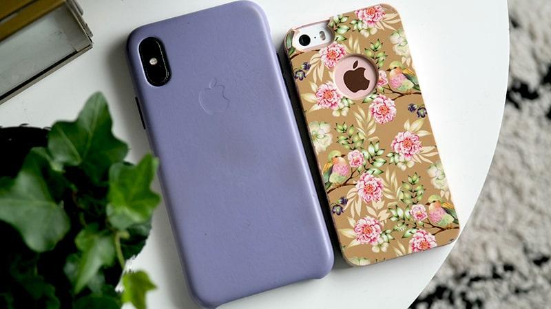 iphone se vs iphone x vergelijking