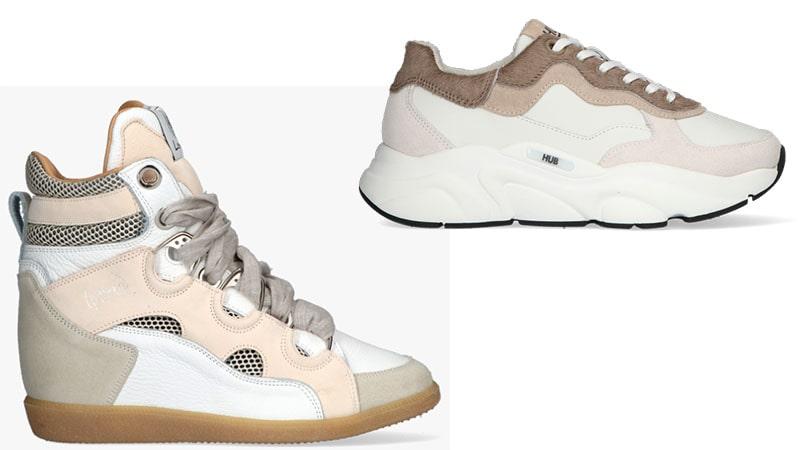 leuke sneakers 2021