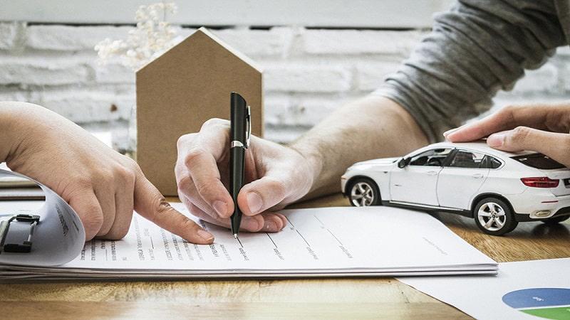 20 handige verhuistips
