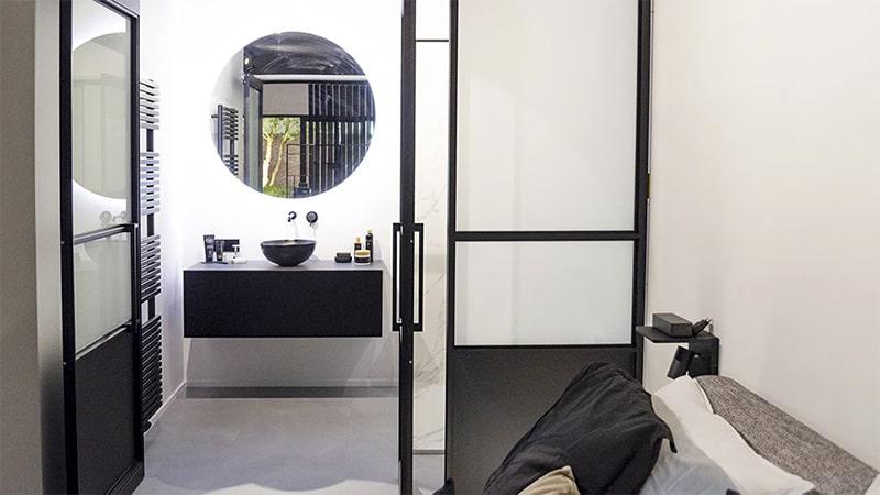 badkamer inspiratie 2021